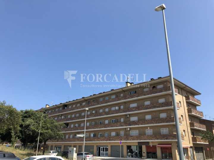 Local comercial disponible a Malgrat de Mar Barcelona. #11