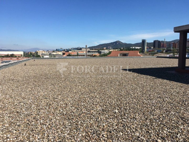 Edifici industrial en venda o lloguer d'3.256 m² - Sant Joan Despi, Barcelona  19