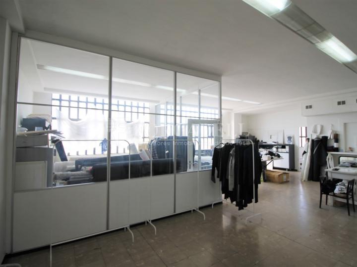 Nau industrial en venda de 1.250 m² - Terrassa, Barcelona. 18