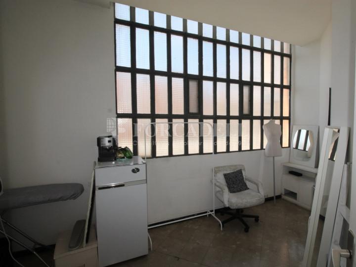 Nau industrial en venda de 1.250 m² - Terrassa, Barcelona. 19