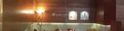 Restaurant en venda, emblemàtic i amb història al centre de Terrassa. #6