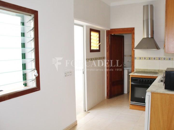 Casa tipica de poble en venda a Binissalem 5