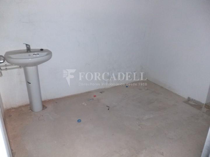 Nave industrial en venta de 1.060 m² - Granollers, Barcelona 6