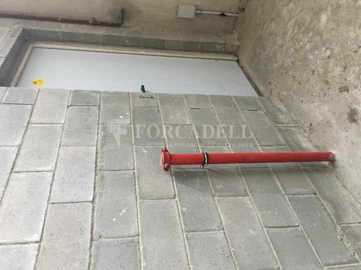 Nau industrial en venda de 786 m² - Cornellà de Llobregat, Barcelona. 6