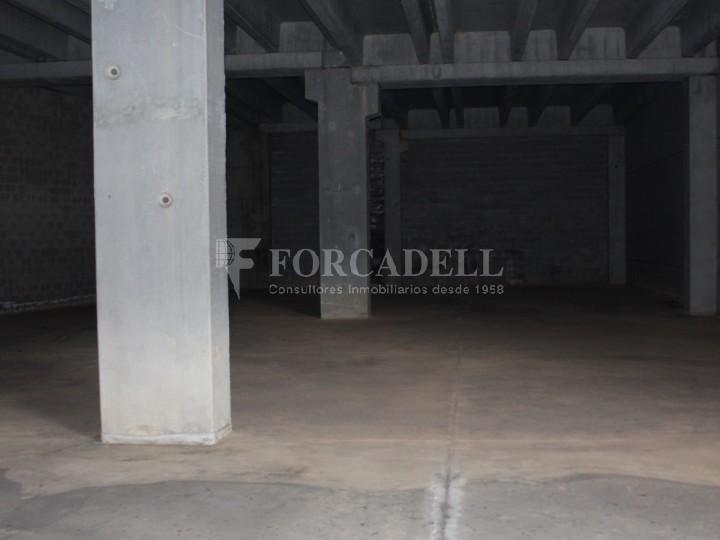 Nau industrial en venda de 1.295 m² - Barberà de Vallès, Barcelona 12