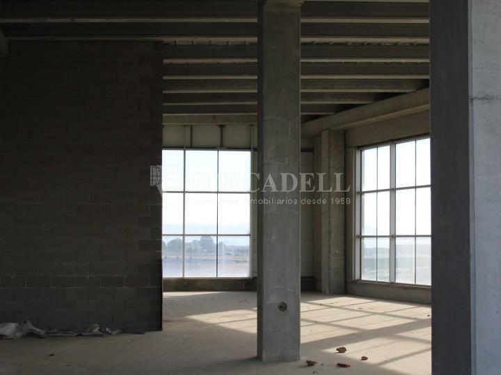Nau industrial en venda de 1.295 m² - Barberà de Vallès, Barcelona 5