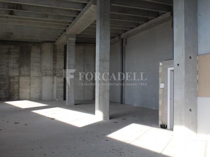 Nau industrial en venda de 1.295 m² - Barberà de Vallès, Barcelona 9