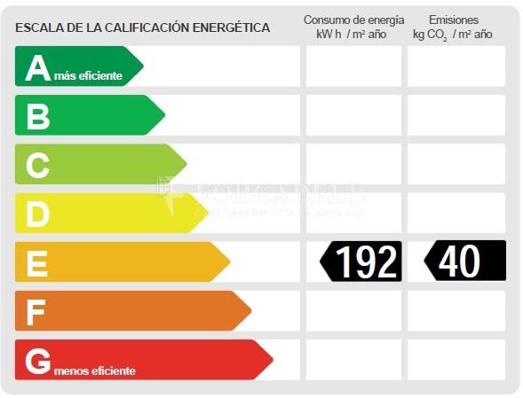 Pis reformat de 96m² al carrer Berlín, Les Corts, Barcelona 34