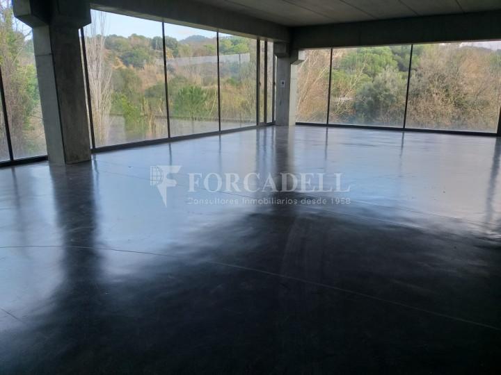 Nave logística en venta o alquiler de 17.067 m² -Caldes de Montbui, Barcelona  11