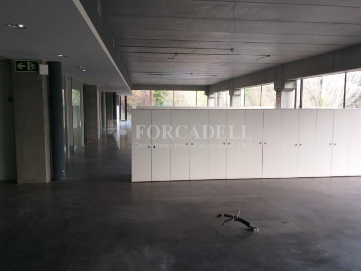 Nave logística en venta o alquiler de 17.067 m² -Caldes de Montbui, Barcelona  13