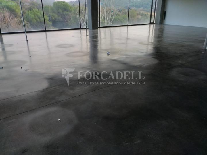 Nave logística en venta o alquiler de 17.067 m² -Caldes de Montbui, Barcelona  17