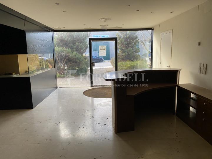 Nave logística en venta o alquiler de 17.067 m² -Caldes de Montbui, Barcelona  21
