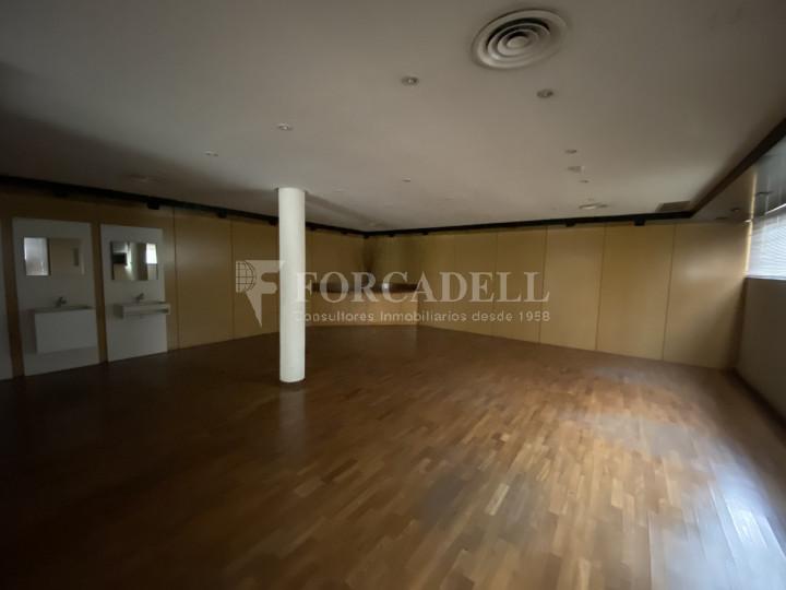 Nave logística en venta o alquiler de 17.067 m² -Caldes de Montbui, Barcelona  25