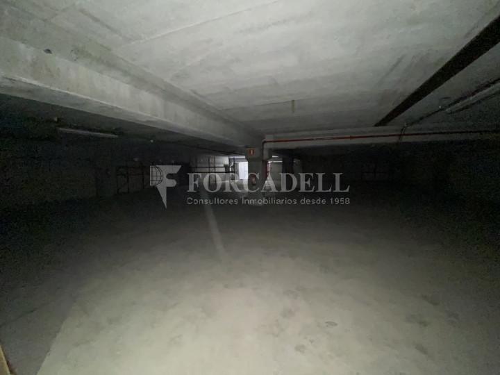 Nave logística en venta o alquiler de 17.067 m² -Caldes de Montbui, Barcelona  37