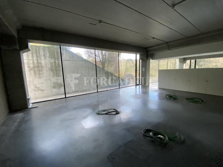 Nave logística en venta o alquiler de 17.067 m² -Caldes de Montbui, Barcelona  39