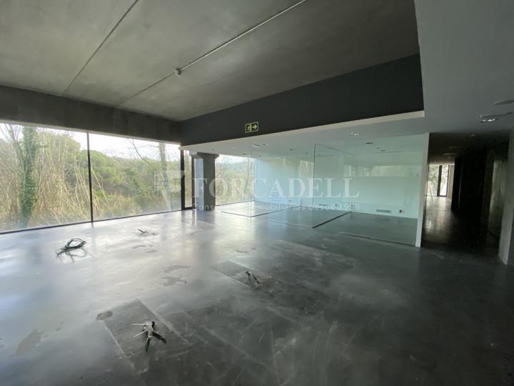 Nave logística en venta o alquiler de 17.067 m² -Caldes de Montbui, Barcelona  42
