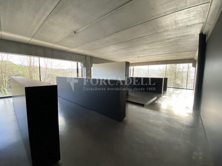 Nave logística en venta o alquiler de 17.067 m² -Caldes de Montbui, Barcelona  43