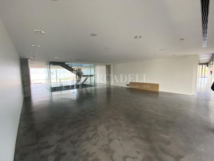 Nave logística en venta o alquiler de 17.067 m² -Caldes de Montbui, Barcelona  44