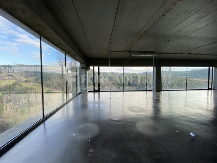 Nave logística en venta o alquiler de 17.067 m² -Caldes de Montbui, Barcelona  45