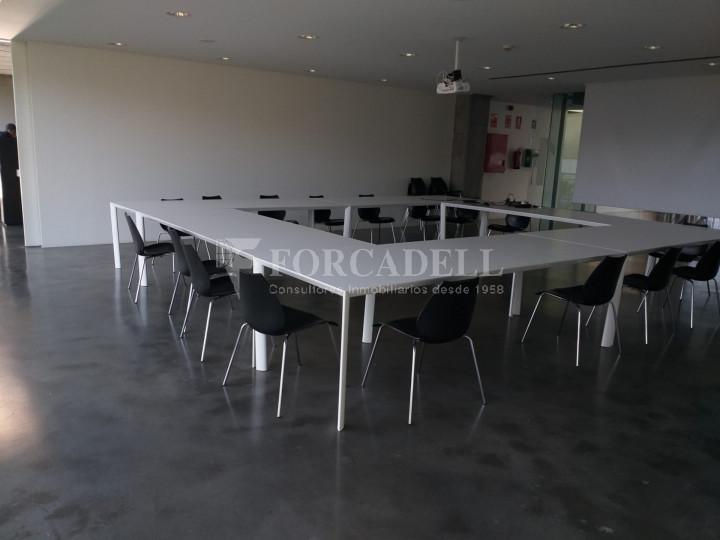Nave logística en venta o alquiler de 17.067 m² -Caldes de Montbui, Barcelona  47
