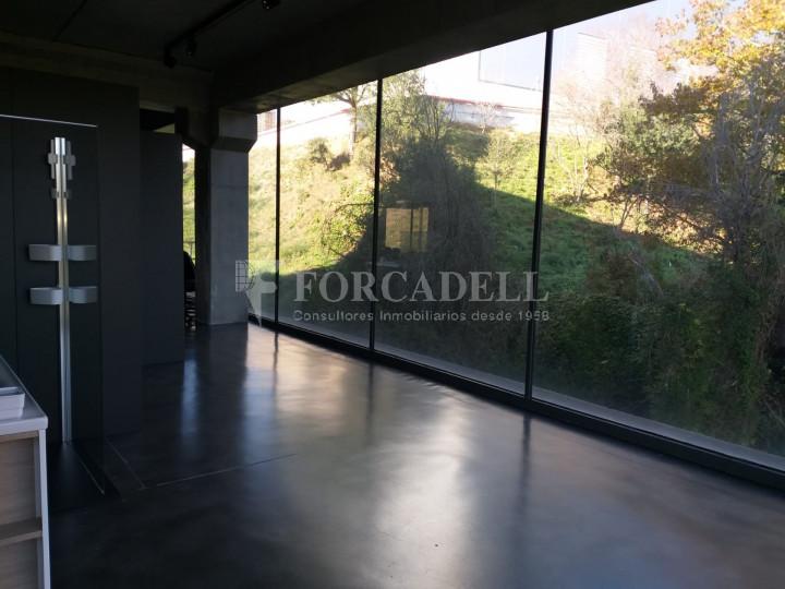 Nave logística en venta o alquiler de 17.067 m² -Caldes de Montbui, Barcelona  48
