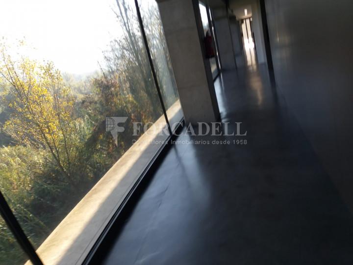 Nave logística en venta o alquiler de 17.067 m² -Caldes de Montbui, Barcelona  49
