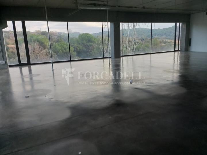 Nave logística en venta o alquiler de 17.067 m² -Caldes de Montbui, Barcelona  5