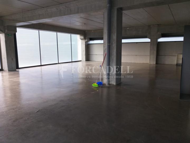 Nave logística en venta o alquiler de 17.067 m² -Caldes de Montbui, Barcelona  6