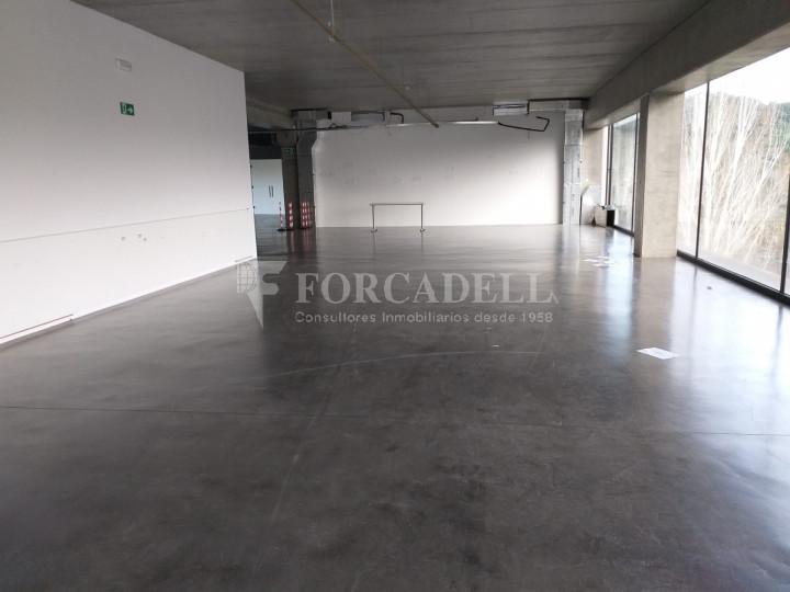 Nave logística en venta o alquiler de 17.067 m² -Caldes de Montbui, Barcelona  8