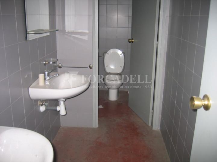 Nau industrial en venda o lloguer de 480 m² - Poblenou, Barcelona  4