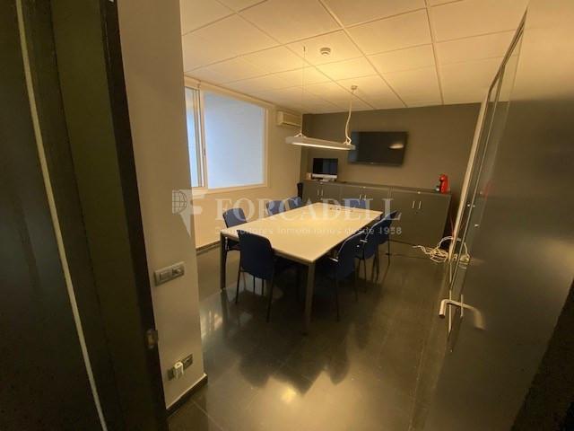 Nau industrial en venda o lloguer de 480 m² - Poblenou, Barcelona  6