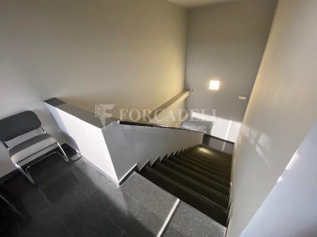 Nau industrial en venda o lloguer de 480 m² - Poblenou, Barcelona  7