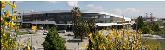 Nau de venda o lloguer de 1.333 m² - Terrassa, Barcelona  #2
