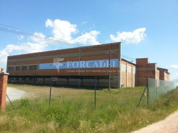 Nau industrial en venda o lloguer de 480 m² - Poblenou, Barcelona