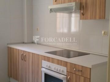 Alquiler de pisos en barcelona y venta de pisos en for Viviendas de alquiler en sevilla capital