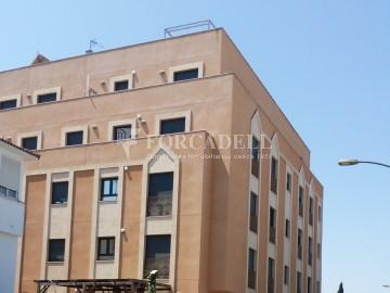 Alquiler de pisos en barcelona y venta de pisos en for Alquiler de viviendas en sevilla particulares