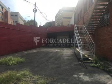 Nau industrials en venda de 2.883 m² - Ripollet, Barcelona