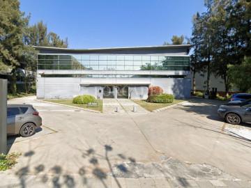 Nave industrial en venta de 639 m² - Cervello, Barcelona.