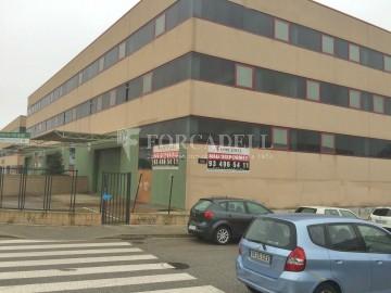 Nau industrial de lloguer de 2.067 m² - Sant Joan Despi, Barcelona