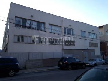 Nau industrial en venda de 1.295 m² - Barberà de Vallès, Barcelona