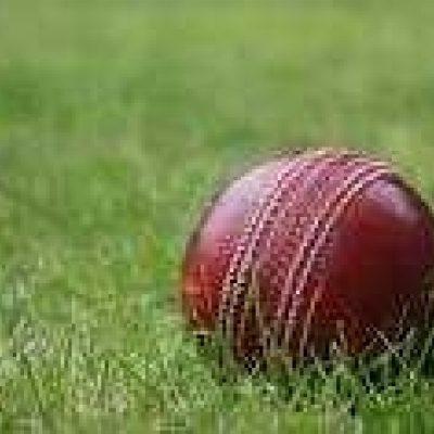 Cricket Jobs | Jump in Sport