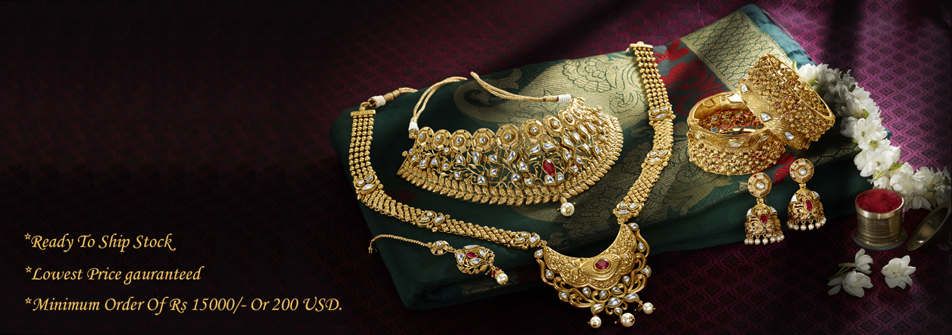 Imitation jewellery manufacturers, fashion artificial