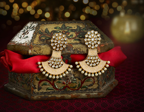 Imitation jewellery manufacturers, fashion artificial jewellery