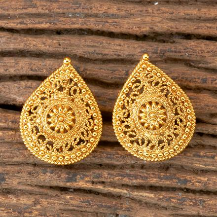 202925 Antique Tops with Gold Plating