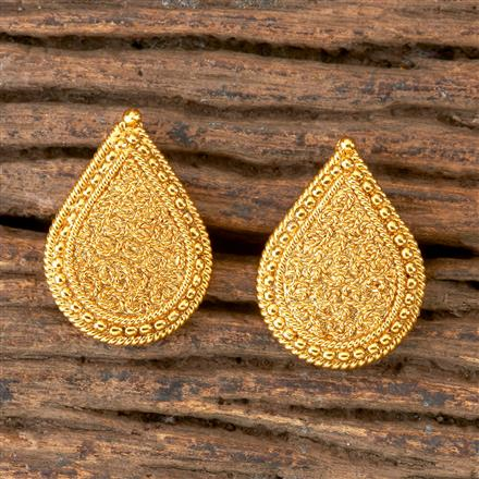 202931 Antique Tops with Gold Plating