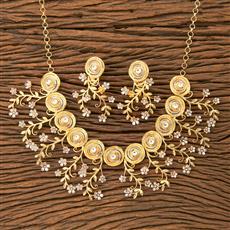 Imitation jewellery manufacturers, fashion artificial