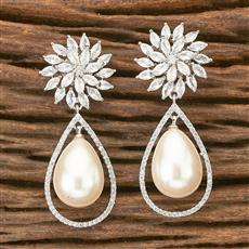 a1fcb5631ff6e Buy <Earrings> Wholesale rate India |Traditional Earrings ...