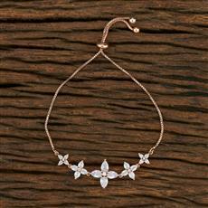 700457 Western Adjustable Bracelet