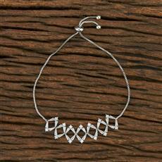 700460 Western Adjustable Bracelet