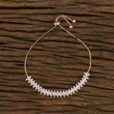700461 Western Adjustable Bracelet